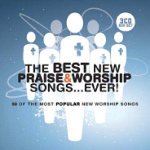 Integrity Music Worship - The Best New Praise & Worship Album Ever