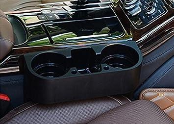 16cm Universal RS KFZ FM//AM Antenne Autoantenne für alle Seat Modelle #