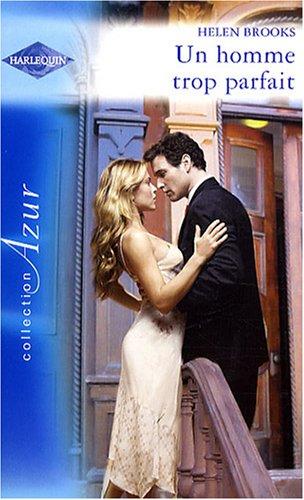 images-na.ssl-images-amazon.com/images/I/51ew3Noh5BL.jpg