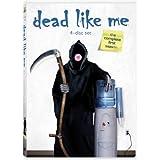 Dead Like Me S1: Comp