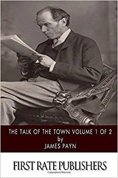 Book The Talk of the Town Volume 1 of 2: 1-2