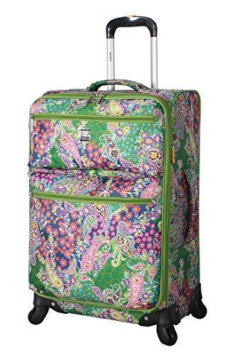 lucas-printed-softside-24-lightweight-expandable-luggage-with-spinner-wheels-24in-biarritz