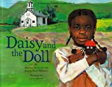 img - for Daisy and the Doll (A Vermont Folklife Center Book) book / textbook / text book