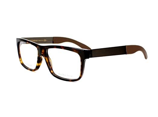 Yves Saint Laurent YSL 2348 RGT - Gafas de sol: Amazon.es ...