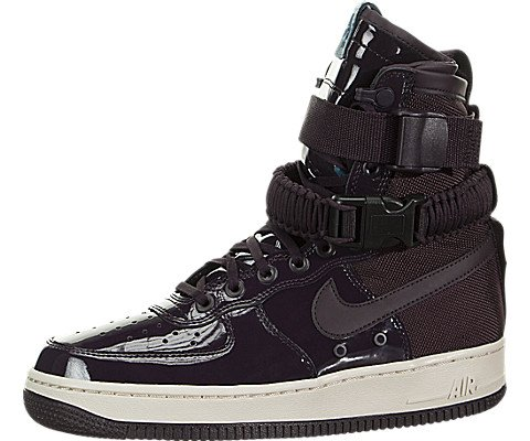 Nike Women's SF Air Force 1 SE - Outlet Premium One