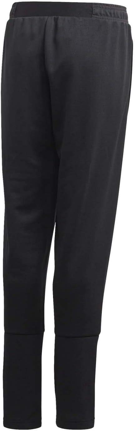 Pantal/ón Ni/ños adidas Tan TR Pant Y