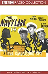 The Navy Lark, Volume 14