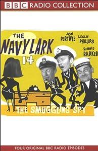 The Navy Lark, Volume 14 Radio/TV Program