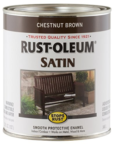 rust proof paint - 8