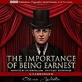 Kyпить The Importance of Being Earnest на Amazon.com