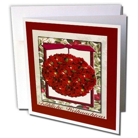 Merry Cranberry - 7