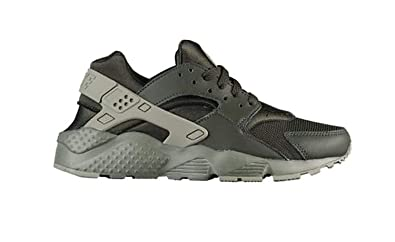 new style b409d d7f81 Amazon.com   Nike Huarache Run (gs) Big Kids 654275-302   Running
