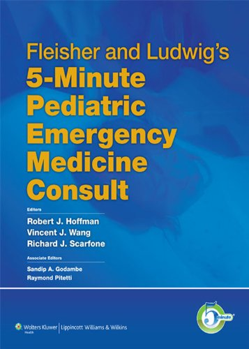 The 5-Minute Clinical Consult Standard   ... - Am-Medicine