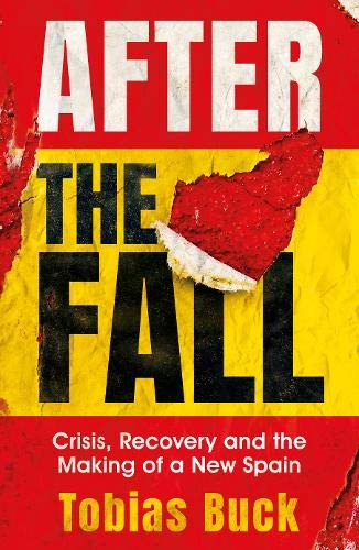 After The Fall por Tobias Buck