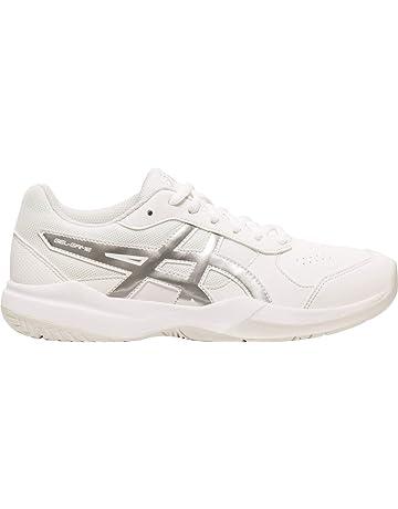 522f1b092bd4 ASICS Gel-Game 7 GS Kid s Tennis Shoe