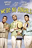We'Re No Angels (AIV)
