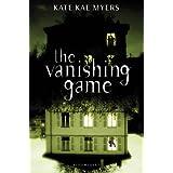 The Vanishing Game