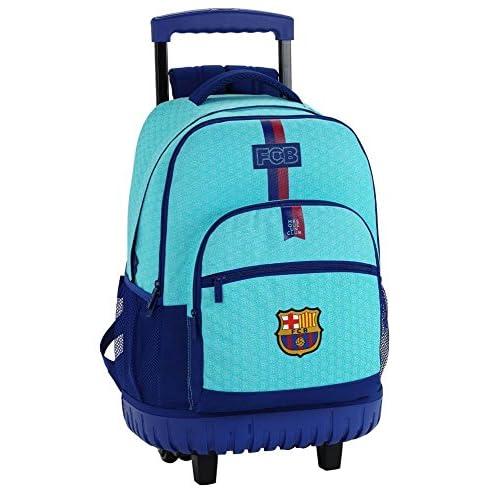 a22b1fbe5aa06 85% OFF FC Barcelona 611778818 2018 Mochila tipo casual