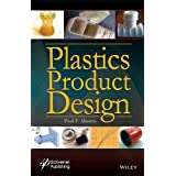 Plastics Product Design