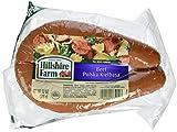 #4: Hillshire Farm, Beef Kielbasa Sausage Rope, 12 oz