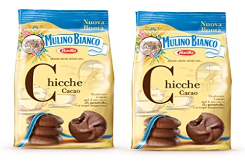 mulino-bianco-chicche-shortcake-filled-with-cocoa-cream-705-oz-200g-pack-of-2-italian-import-
