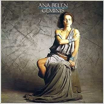 Geminis de Ana Belén en Amazon Music - Amazon.es