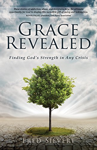 B.E.S.T Grace Revealed: Finding God's Strength in Any Crisis<br />E.P.U.B