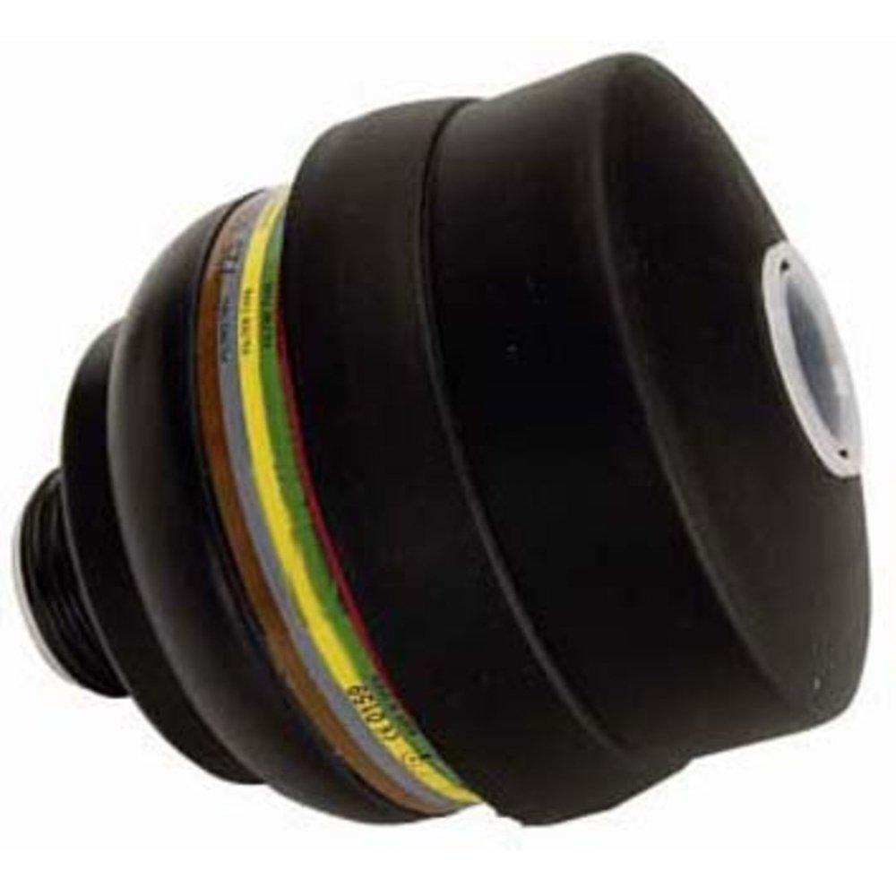 Climax - Filtro 725 A2-B2-E2-K2-P3 241725900