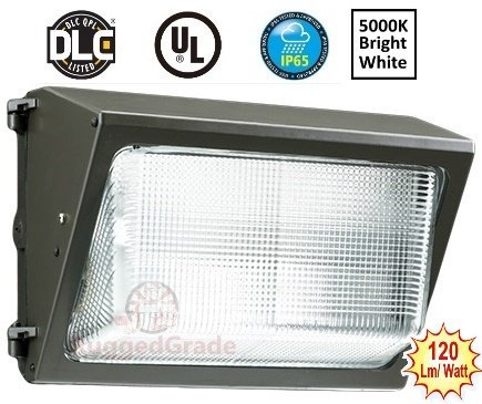 High Efficiency Led Light Fixtures - 5