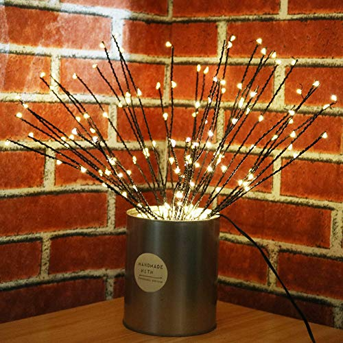 Led Twig Branch Lights in US - 8