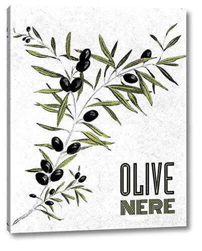 Olive Nere by Linda Baliko - 18