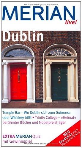 Living At Home Gewinnspiel dublin temple bar wo dublin sich zum guinness oder whiskey trifft