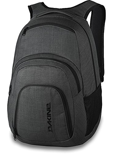 Dakine Laptop Backpacks - DAKINE Campus 33L Laptop Backpack - 15