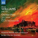 Chamber-musics