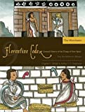 img - for Florentine Codex: Book 9: Book 9: The Merchants (Florentine Codex: General History of the Things of New Spain) book / textbook / text book