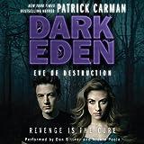 img - for Dark Eden: Eve of Destruction book / textbook / text book