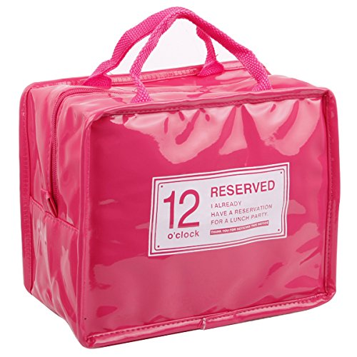 Cheap Personalized Bag - 9