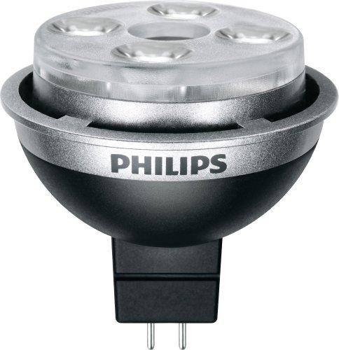 Philips 420174 10 Watt 35 Watt Dimmable
