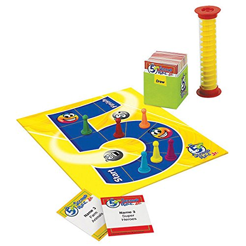 Buy board games for 8 year old boy