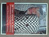 img - for Mi Vida contra el Mossad: Confesiones de un Esp a Palestino (Spanish Edition) book / textbook / text book