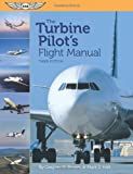 The Turbine Pilot's Flight Manual