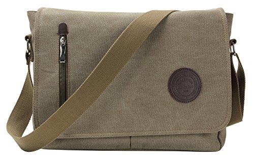 Buy Satchel Bags - 1