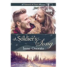 A Soldier's Song (A Veteran's Heart)