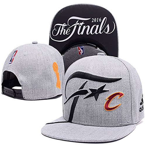 Men s Cleveland Cavaliers 2016 NBA Champions Locker Room Snapback  Adjustable Hats White One Size - Buy Online in Oman.  6d628127d261