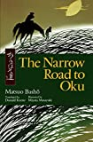 img - for The Narrow Road to Oku book / textbook / text book