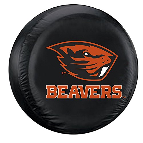 - NCAA Oregon State Beavers 2-Sided House Flag, 28