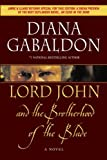 """Lord John and the Brotherhood of the Blade"" av Diana Gabaldon"