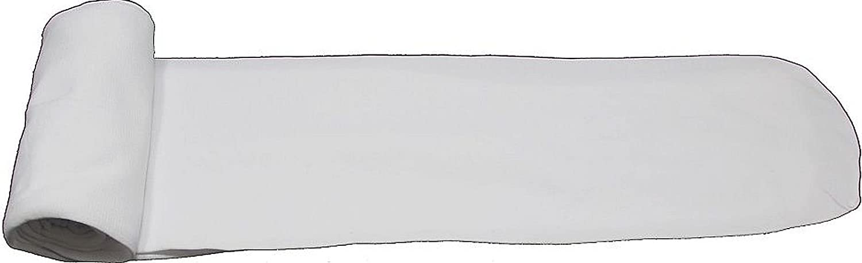 2 pcs 1 11 de Color niños de medias, microfibra 44dtex=40den - opaco.