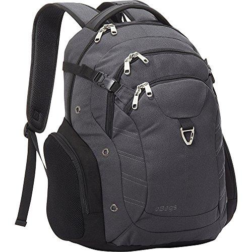 ebags-clip-laptop-backpack-grey