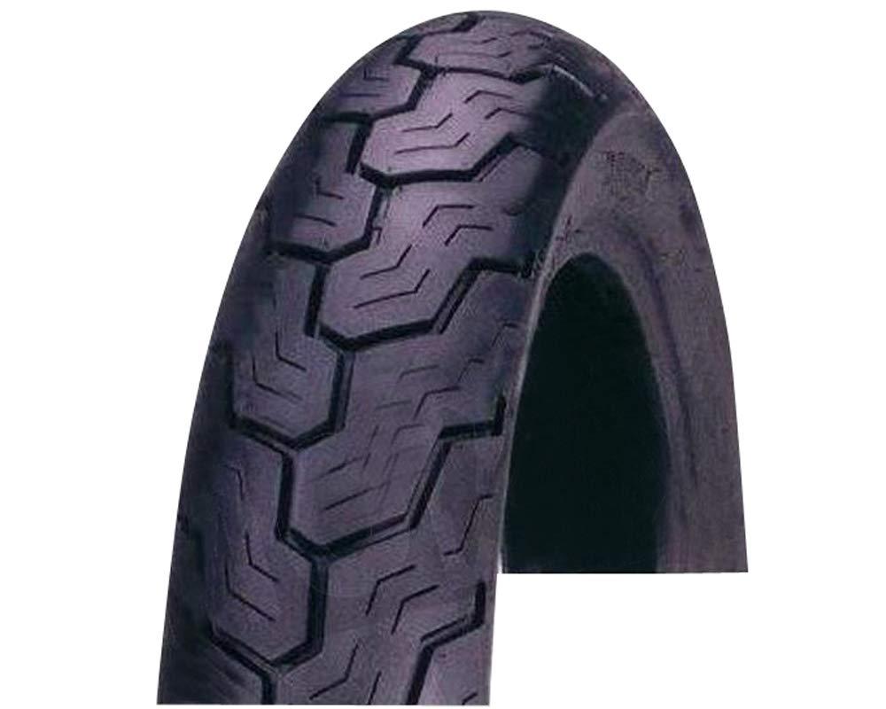Neumáticos Kenda K430 120/80 - 16 4PR 60P Tl Roller rueda ...